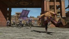 Dynasty Warriors 8 Empires 7