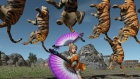 Dynasty Warriors 8 Empires 11