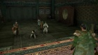 Dynasty Warriors 8 Empires 16