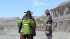 Dynasty Warriors 8 Empires 18