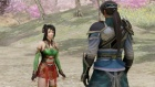 Dynasty Warriors 8 Empires 19