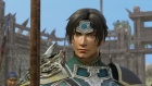 Dynasty Warriors 8 Empires 24