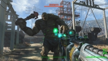 Test Fallout 4 04
