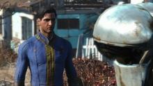 Test Fallout 4 03