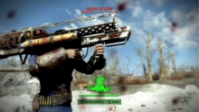 Test Fallout 4 02