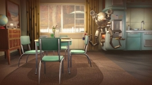 Test Fallout 4 01