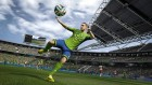 FIFA15 Test 04