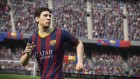 FIFA15 Test 01