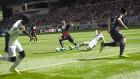 FIFA15 Test 05