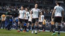 FIFA 16 Test 01