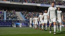 FIFA 16 Test 03