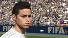FIFA 16 Test 02