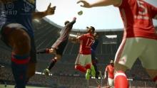 FIFA 16 Test 04