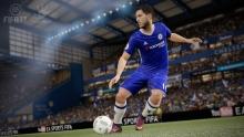 Fifa17 Bild 1