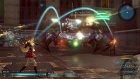Final Fantasy Type-0 HD Test 03