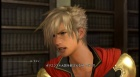 Final Fantasy Type-0 HD Test 01