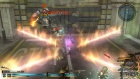 Final Fantasy Type-0 HD Test 02