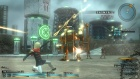 Screenshot-3-Final Fantasy Type-0 HD