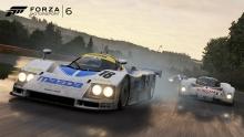 Forza 6 Test 03