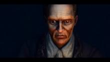 Frankenstein: Master of Death Test 04