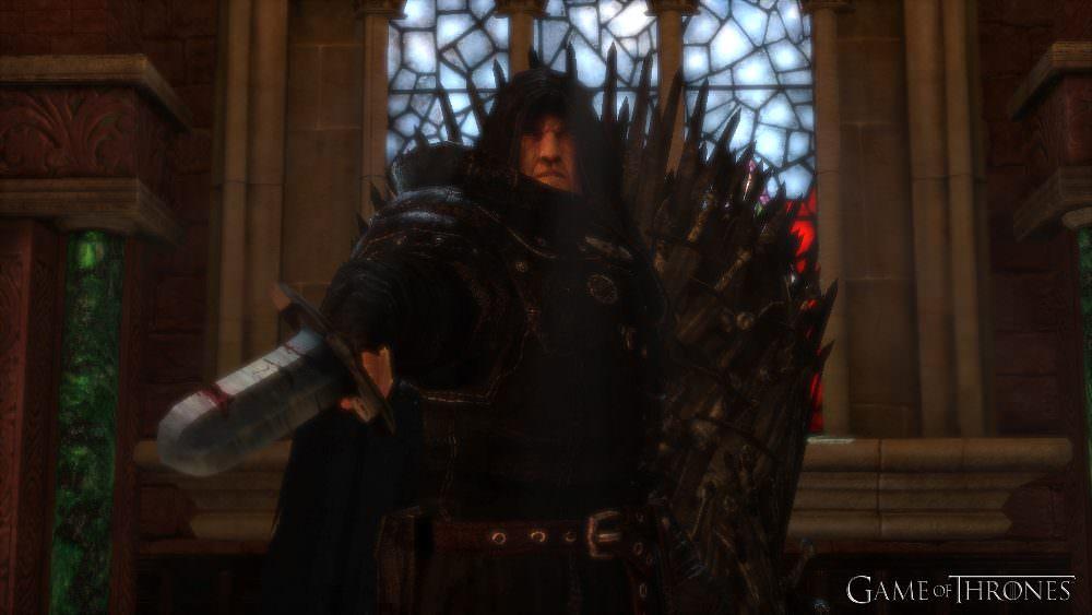 Weitere links zum spiel game of thrones das lied von eis und feuer