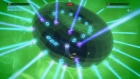 Screenshot-3-Geometry Wars 3: Dimensions