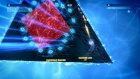 Screenshot-2-Geometry Wars 3: Dimensions