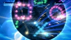 Screenshot-1-Geometry Wars 3: Dimensions