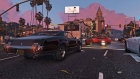Screenshot-3-GTA 5 - Grand Theft Auto V