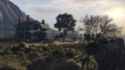 Screenshot-1-GTA 5 - Grand Theft Auto V