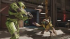 Halo: The Master Chief Collection Review 01