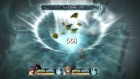 Screenshot-2-I am Setsuna