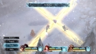 Screenshot-1-I am Setsuna