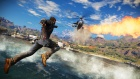 Screenshot-3-Just Cause 3
