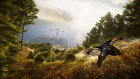 Screenshot-1-Just Cause 3