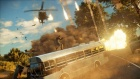 Just Cause 3 Test 04