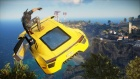 Just Cause 3 Test 02