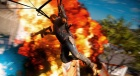 Just Cause 3 Test 01