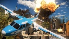 Just Cause 3 Test 03
