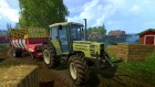 Screenshot-5-Landwirtschafts-Simulator 15