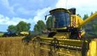 Test: Landwirtschafts-Simulator 15 01