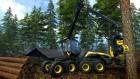 Test: Landwirtschafts-Simulator 15 02
