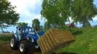 Test: Landwirtschafts-Simulator 15 03