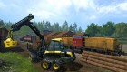 Screenshot-1-Landwirtschafts-Simulator 15