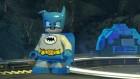 LEGO Batman 3 - Jenseits von Gotham Bild 01