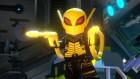 LEGO Batman 3 - Jenseits von Gotham Bild 04