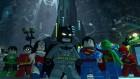 LEGO Batman 3 - Jenseits von Gotham Bild 03