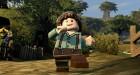 Lego The Hobbit Test 01