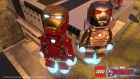Screenshot-5-LEGO Marvels Avengers