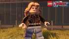 Screenshot-4-LEGO Marvels Avengers